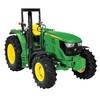 Grossenburg Implement New And Used John Deere Equipment