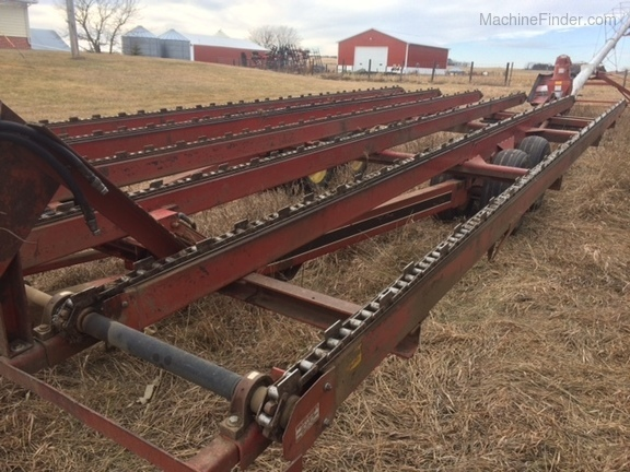 Nearest Used Tire Shop >> Farmhand 2912 - Grossenburg Implement