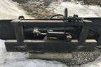 Nearest Used Tire Shop >> Other Front Blade - Grossenburg Implement